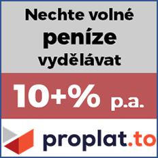proplat.to